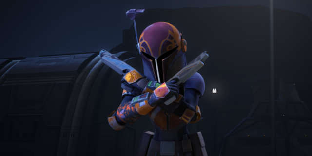 Star-Wars-Rebels-213-13019