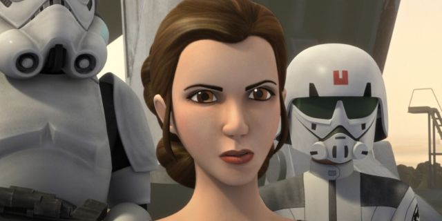 Star-Wars-Rebels-princess-leia
