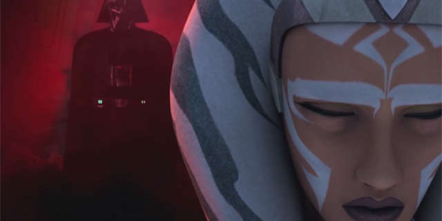 star-wars-rebels-s2-analysis-header