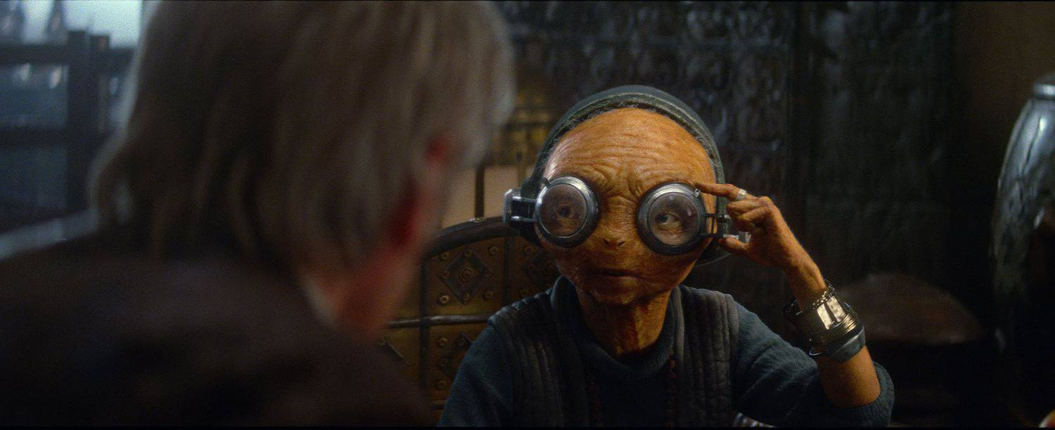 star-wars-tfa-hi-res-maz-kanata-looks