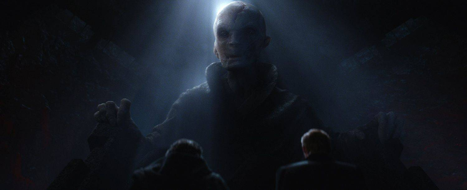 star-wars-tfa-hi-res-snoke-address