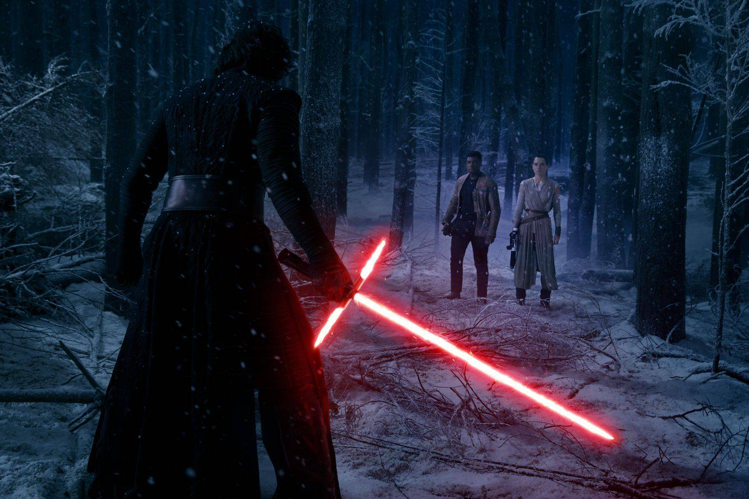star-wars-tfa-hi-res-starkiller-stand-off