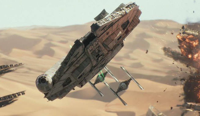 over 20 new star wars the force awakens hi res images