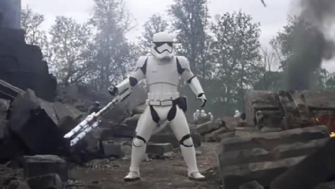 star-wars-tfa-riot-trooper