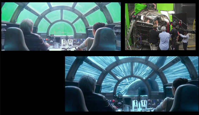 http://media.comicbook.com/2016/01/star-wars-the-force-awakens-vfx-reel-165762.jpg