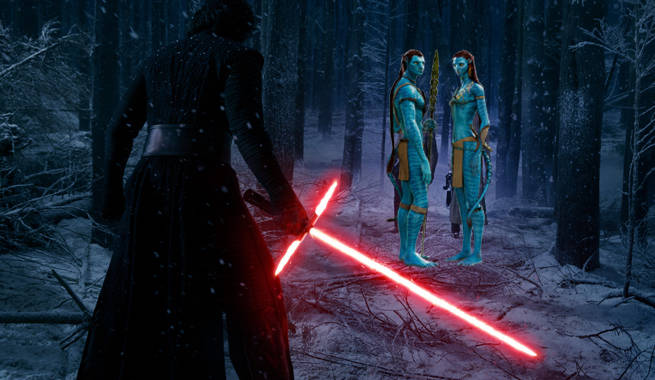 star-wars-vs-avatar-5