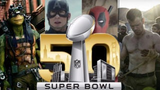super-bowl-50-trailers