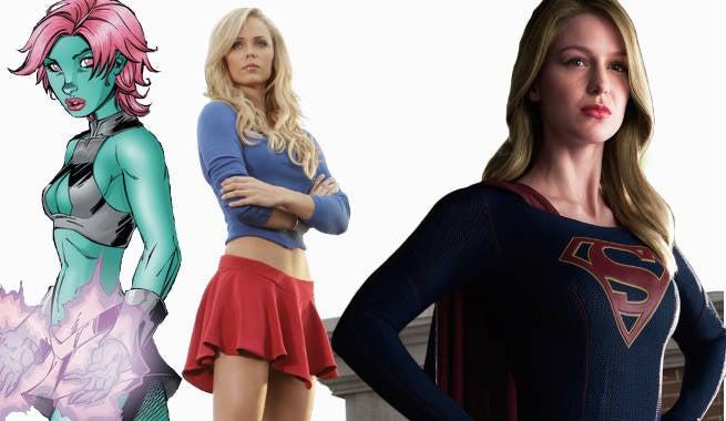 supergirl-with-laura-vandervoort-165490