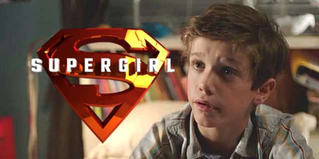 superman supergirl game