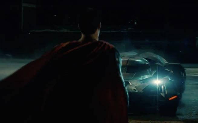 Superman-and-the-Batmobile