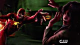 The-Flash-Concept-art 2016-01-19 at 11.04.46 PM