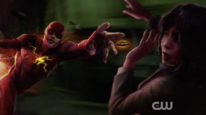 The-Flash-movie-concept-art