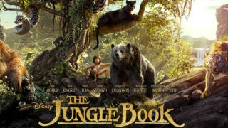 the-jungle-book-2016-poster-header