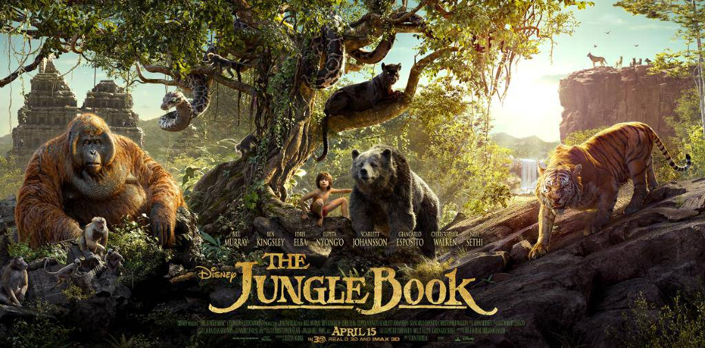 the-jungle-book-new-poster-2016