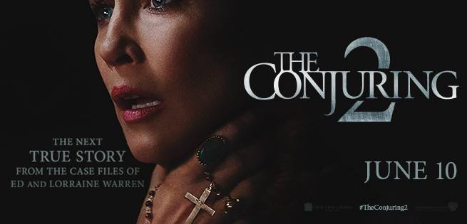 theconjuring2movie