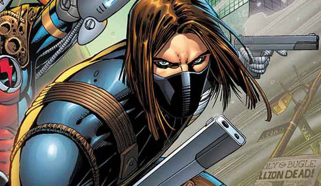 thunderbolts-1-header-winter-soldier