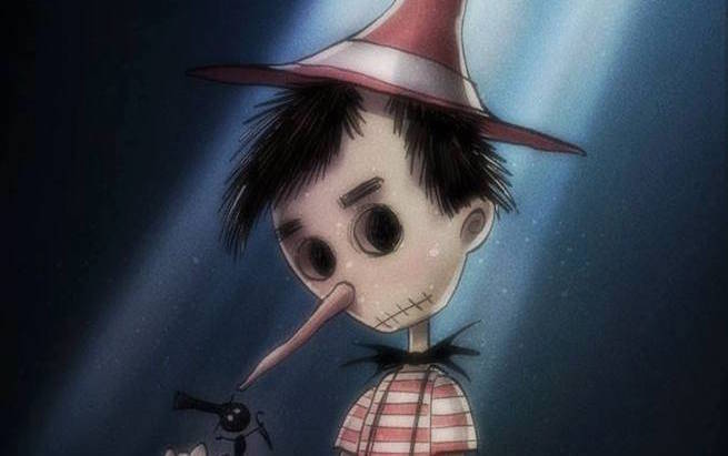 Tim-Burton-Pinocchio-top