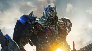 transformers-4-movie-poster-optimus-prime
