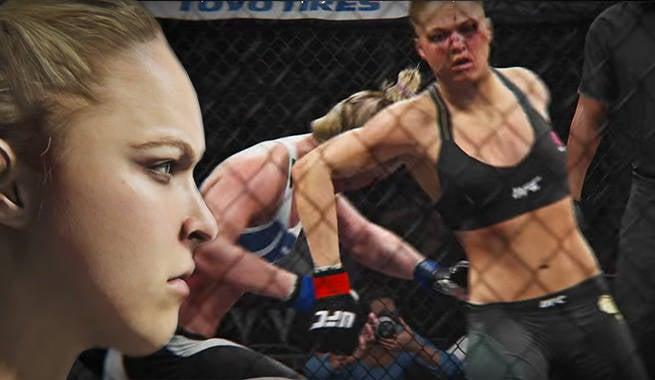 UFC-2-gameplay