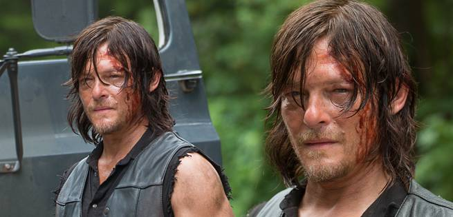 walkingdeadseason6midseasonpremiere