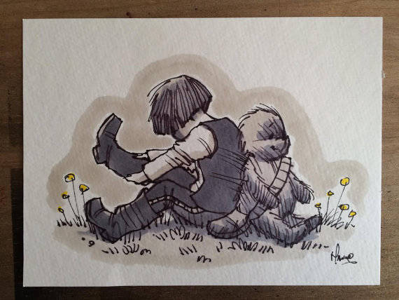 wookiee-the-chew-mash-up-3