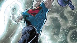 Action-Comics-49