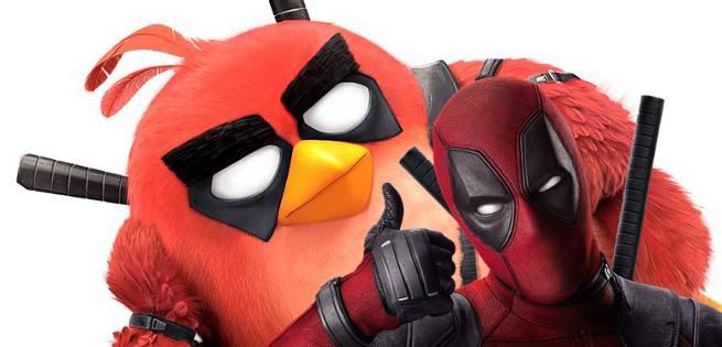 angrybirdsdeadpool