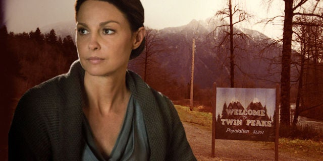ashley-judd-twin-peaks