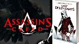 assassins-creed-last-descendants