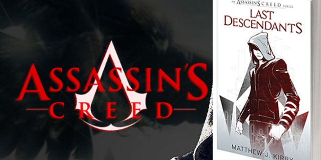 assassins-creed-last-descendants