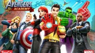 avengers_academy_keyart