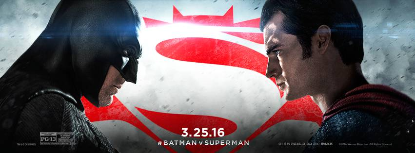 batman-v-superman-bvs-header