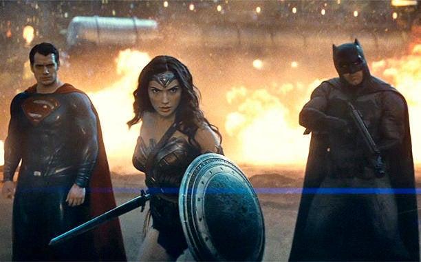batman-vs-superman-01
