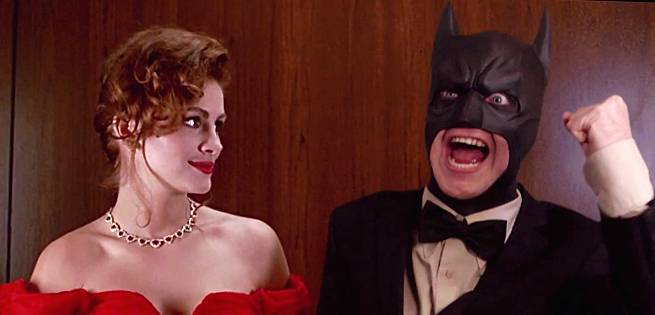 batmanromanticmovies