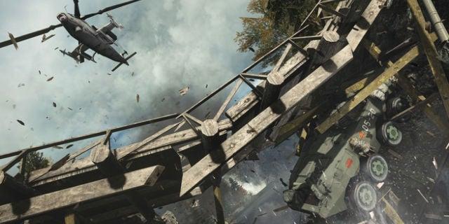 Battlefield5WW1