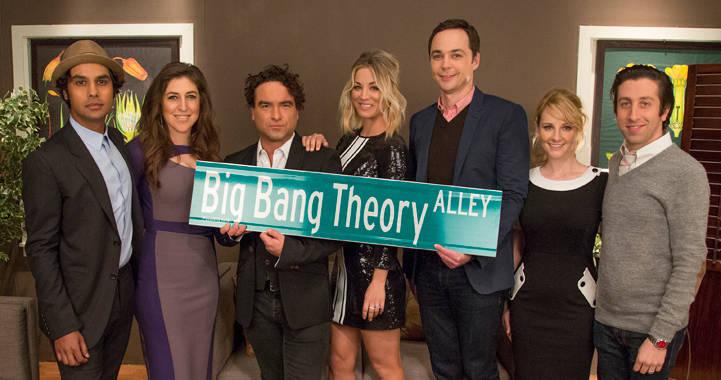 big-bang-theory-alley