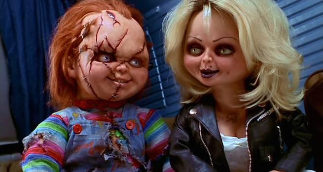 Bride-of-Chucky