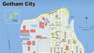 bvs-gotham-map