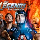 dclegendsoftomorrow