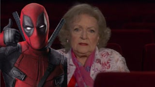 deadpool-betty-white