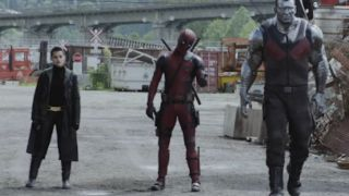 Deadpool-still