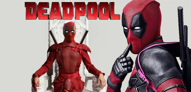 Has The Source Of The Deadpool Test Footage Leak Been Revealed?
