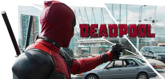 deadpoolfoxmovie