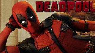 deadpoolromantic2