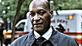 Final-Destination-5-Tony-Todd-As-William-Bludworth-Wallpapers