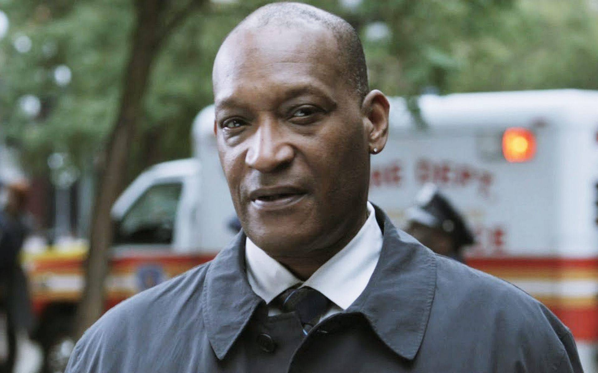 tony todd dotatony todd voice, tony todd dota, tony todd height, tony todd xena, tony todd zoom voice, tony todd interview, tony todd wikipedia, tony todd final destination 5, tony todd wiki, tony todd movies, tony todd criminal minds, tony todd girlfriend, tony todd final destination 3, tony todd wife, tony todd, tony todd imdb, tony todd zoom, tony todd candyman, tony todd star trek, tony todd the flash