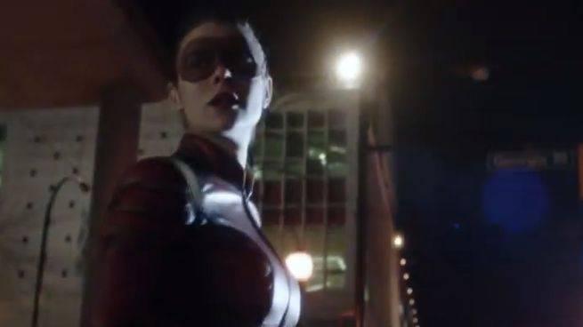 The Flash Season 2 Episode 16 Stream