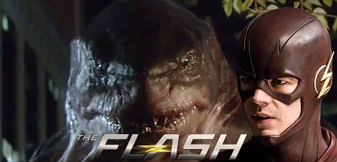 flashkingshark
