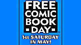 FreeComicBookDay2016Logo
