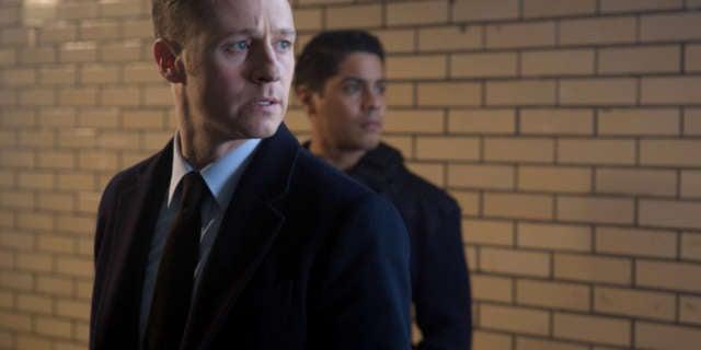 Gotham-ep213_scn22_5004_f_hires1